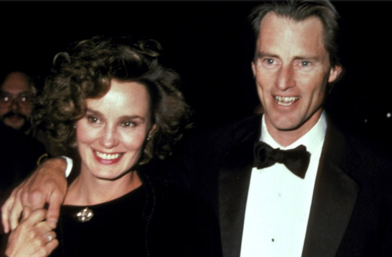 Power Couples From The 80 S What Ever Happened To Them Join facebook to connect with laura deibel and others you may know. power couples from the 80 s what ever