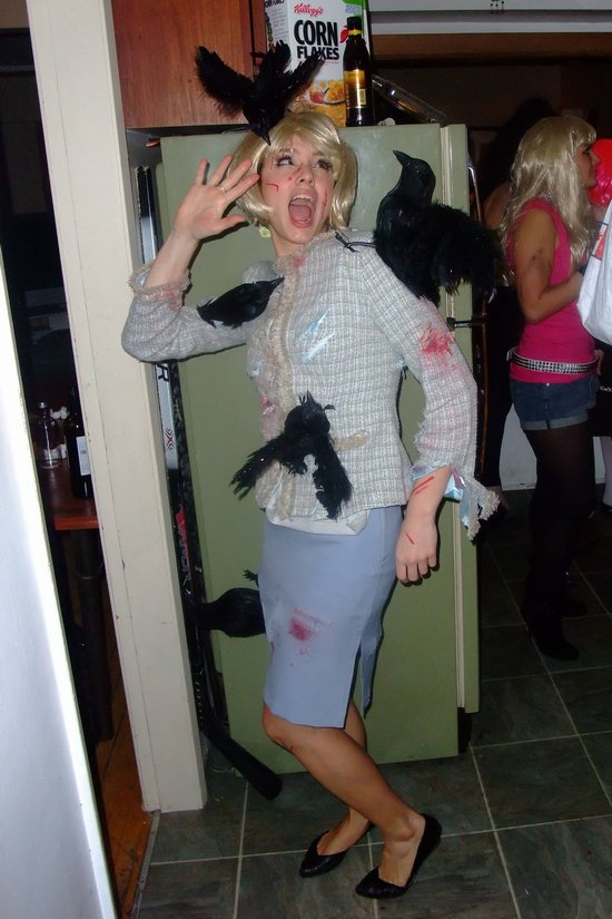 Original Halloween Costumes.37 Outrageous Costumes You Shouldn T Wear This Halloween