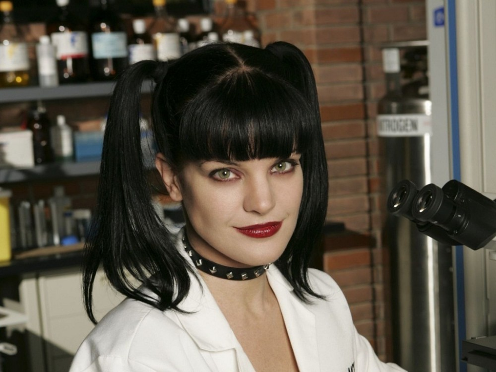 What Happened To The Women From Ncis